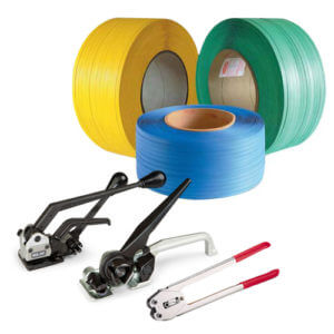 PP Strapping Tools
